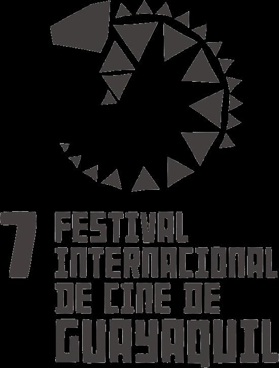 Festival Internacional de cine de Guayaquil